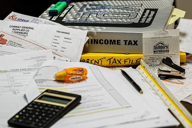 Wie Sie die Steuerberater-Software von DATEV auf Ihrem iPad produktiv nutzen können.