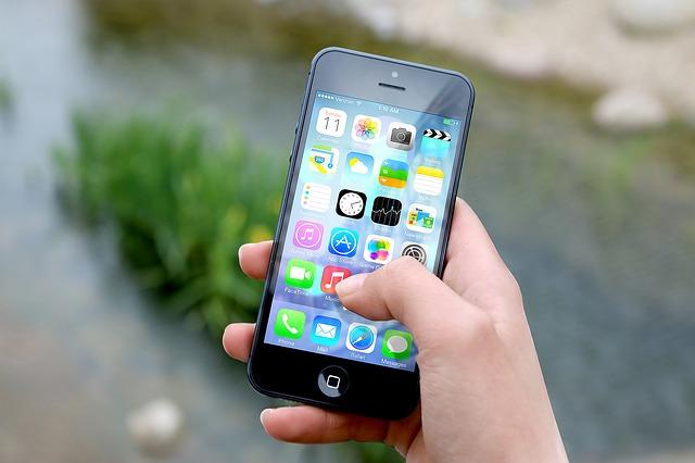 Welche Neuigkeiten für Business-User bringt das neue iPhone X und iOS 11